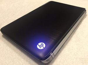 HP Pavilion Dv6 Notebook Pc for Sale in Aventura, FL