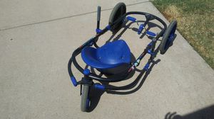 YBike Explorer 2.0 for sale for Sale in Burleson, TX
