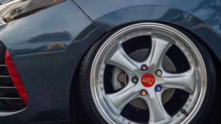STYLE UP 18x10.5 +22 for Sale in Miami,  FL
