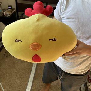 Happy Chick Plush for Sale in Fullerton, CA