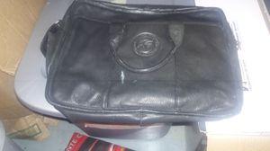 Laptop bag for Sale in Joplin, MO