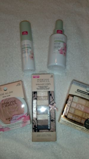 PHYSICIANS FORMULA BUNDLE!!!! for Sale in Colton, CA