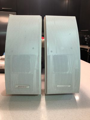 Bose speakers for Sale in Town and Country, MO