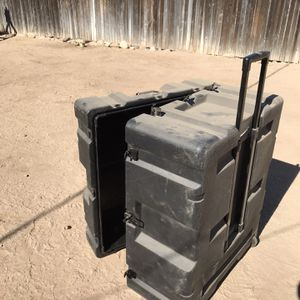 Storage Tote for Sale in Tucson, AZ