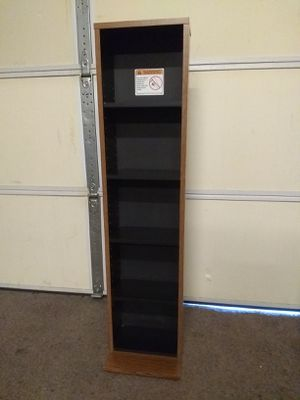 DVD Stand for Sale in Glendale, AZ