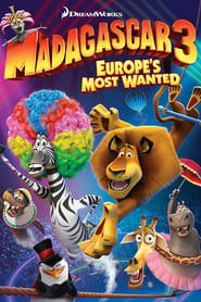 Madagascar 3 Europe's most want DVD movies for Sale in Quartzsite, AZ