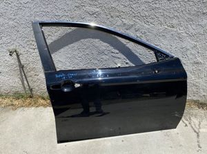 Toyota Camry 2018-2020 door for Sale in Montclair, CA