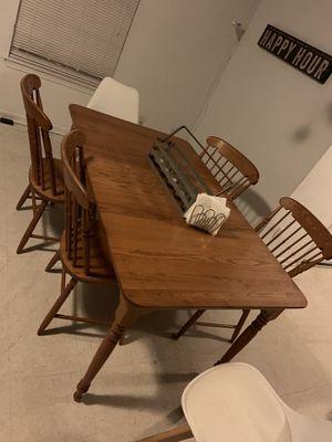 Table for Sale in Norfolk, VA