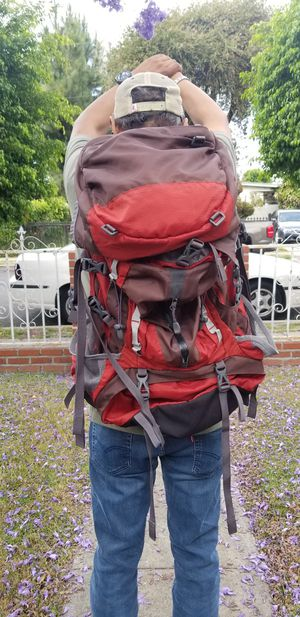 TOREAD HIKING BACKPACK for Sale in Inglewood, CA