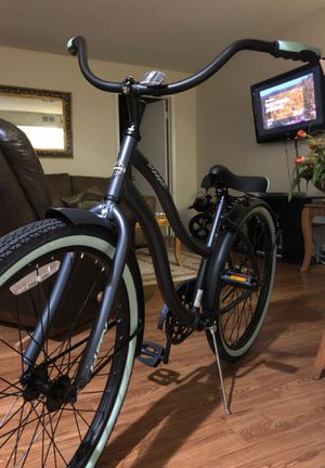 Huffy Cranbrook Women's bycicle for Sale in Dallas, TX