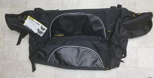 Rigg Gear / UTV REAR CARGO BAG for Sale in Garden Grove, CA