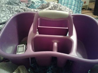 Shower caddy for Sale in Prattville,  AL