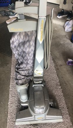 Vacuum for Sale in Plano,  TX