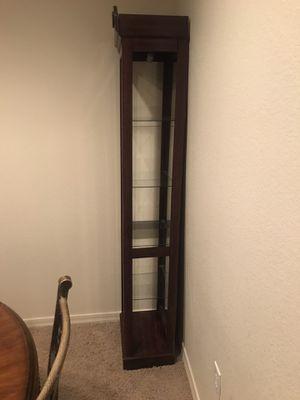 Glass Display Shelf for Sale in Mesa, AZ