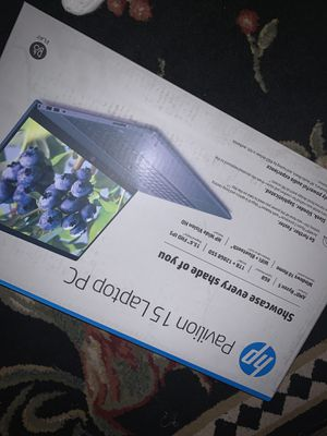 Laptop for Sale in Reserve Township, PA