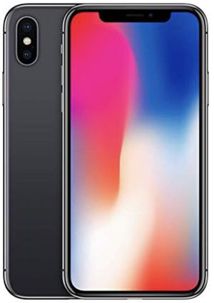 iPhone X 256gb for Sale in American Fork, UT