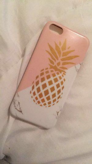iPhone 5 SE case for Sale in North Parkersburg, WV