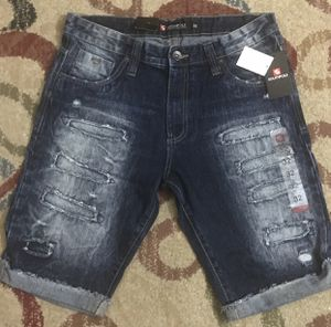 SouthPole Jean/Denim Shorts for Sale in Springfield, MA
