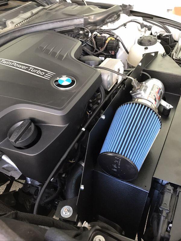 2013 BMW 328i -M- AUTOMATIC