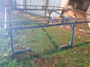 Ladder rack for Sale in Columbus, OH