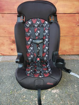 Mickey booster seat for Sale in Los Angeles, CA