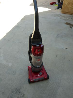 Hoover Rewind Vacuum for Sale in Palmdale, CA