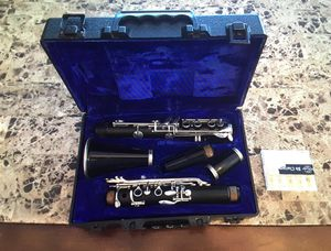 Clarinet for Sale in Bellevue, WA