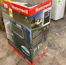 Honeywell AC AND GEAT UNIT C 070PE ZTWA for Sale in Kyle,  TX