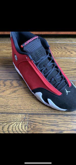 Nike Air Jordan Toro, New, Size US Mens 11 for Sale in Santa Monica, CA