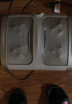 Massager for Sale in Lakewood, WA