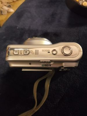 Nikon coolpix digital camera for Sale in Venice, FL