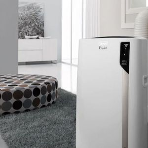 Portable AC Air Conditioner for Sale in Portland, OR