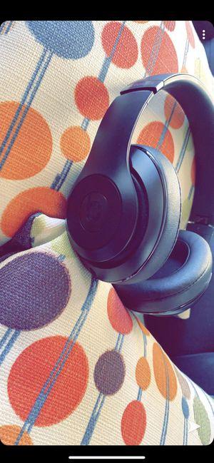 Beats studio 2's for Sale in Redlands, CA