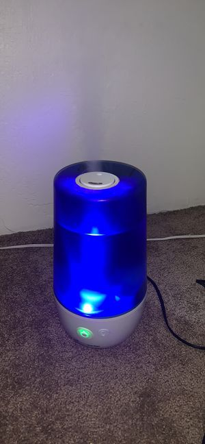 Humidifier for Sale in Oro Valley, AZ