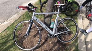 Bicycle for Sale in Hyattsville, MD