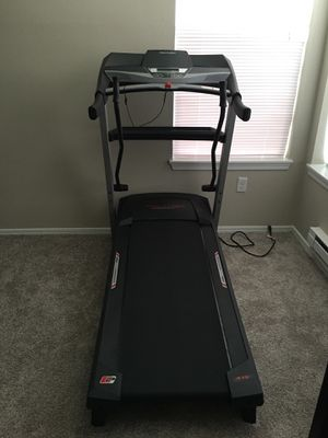 Treadmill ProForm Crosswalk 415 for Sale in Hillsboro, OR
