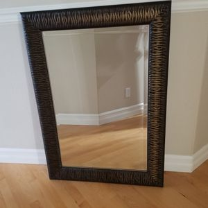 Mirror for Sale in Salem, OR