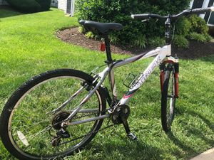 "Trek alpha 4300 26"" for Sale in Manassas, VA"