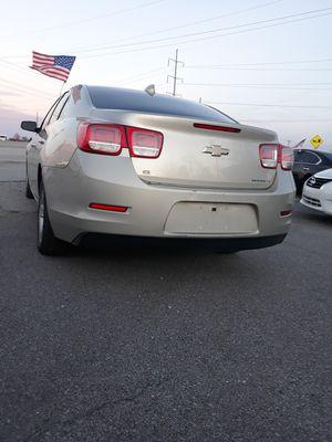 Chevrolet Malibu for Sale in Cadiz, KY