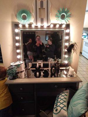 Makeup Vanity for Sale in Sandy, UT
