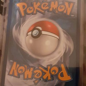 Pokemon Cards for Sale in Arlington, VA