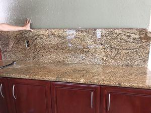 Granite for Sale in Yorba Linda, CA