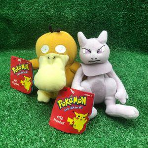 Pokemon Plush for Sale in Simi Valley, CA