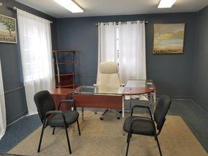 Modern Office Furniture Set for Sale in Arlington, VA