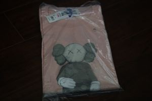 Kaws Uniqlo XL t-shirt for Sale in San Diego, CA