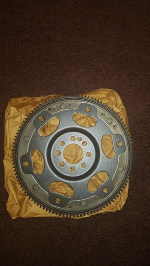 2006 hyundai Azera Fly wheel for Sale in Palmdale, CA