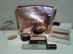 Beauty bundle for Sale in Milton, FL