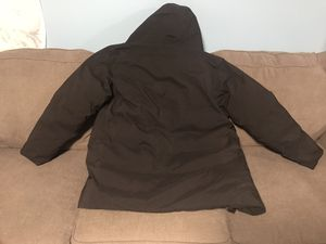 Patagonia Frozen Range Parka for Sale in New York, NY