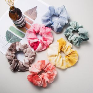 Scrunchie headband Set of 6 for Sale in Miami, FL