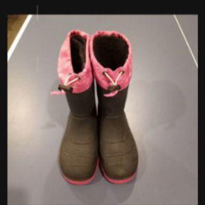Rain Boots for Sale in Everett, WA